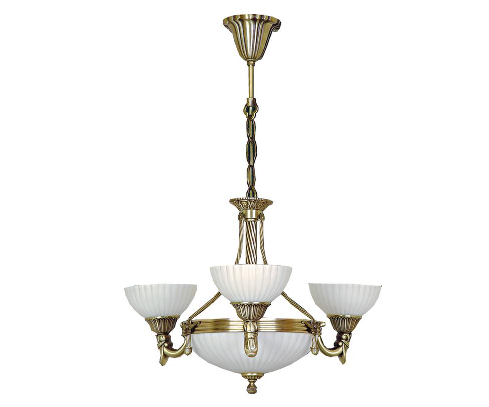 Подвесная люстра ЖасминЛюстры подвесные<br>MатериалЛатунь/металл<br>Цвет покрытияБронза<br>Цвет стеклаЭКРЮ<br>Тип лампНакаливания<br>Количество ламп/тип ламп&amp;lt;div&amp;gt;Е27 3*60w / E14 3*40w&amp;lt;/div&amp;gt;<br><br>Material: Металл<br>Length см: None<br>Width см: None<br>Depth см: None<br>Height см: 78.0<br>Diameter см: 58.0