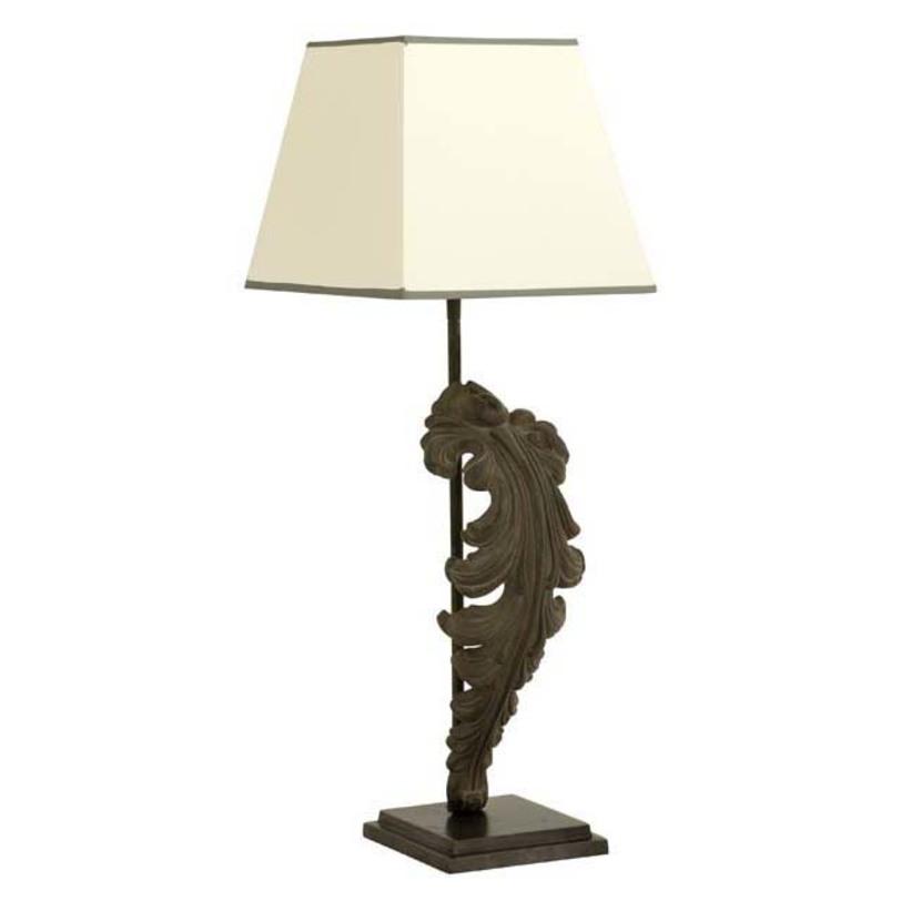 Настольная лампа Beau Site SmallДекоративные лампы<br>Основание из металла, цвет - состаренный зеленый.&amp;lt;br&amp;gt;&amp;lt;div&amp;gt;Тип лампы: E27&amp;lt;/div&amp;gt;&amp;lt;div&amp;gt;Мощность: 1x 40 Вт&amp;amp;nbsp;&amp;lt;div&amp;gt;&amp;lt;br&amp;gt;&amp;lt;/div&amp;gt;&amp;lt;/div&amp;gt;<br><br>Material: Металл<br>Ширина см: 35<br>Высота см: 77