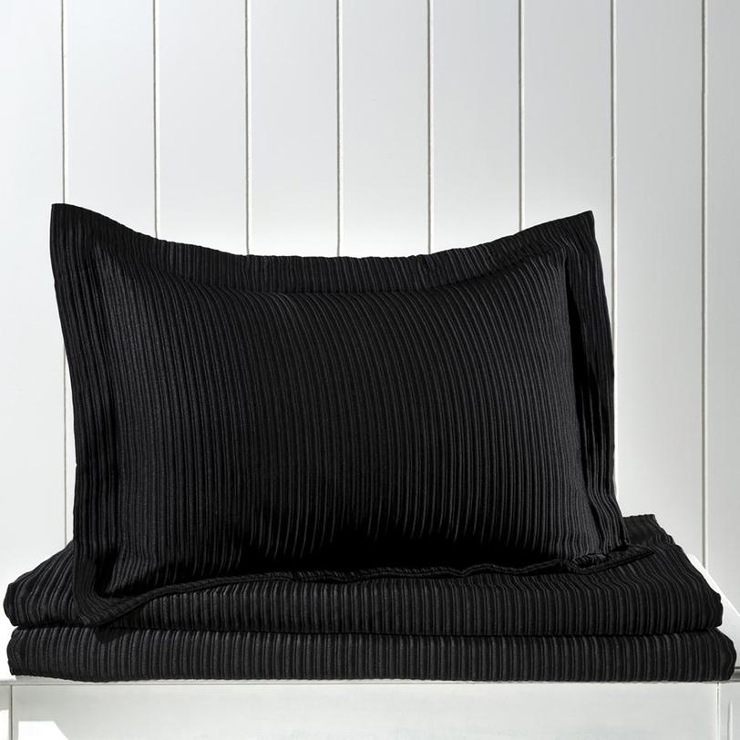 Комплект постельного белья ACTIVE EUROДвуспальные комплекты постельного белья<br>&amp;lt;div&amp;gt;Размеры изделия: EURO Пододеяльник: 240*260 см. (1 шт.) Наволочки: 60*80 см. (2шт.) Чтобы оживить атмосферу в комнате, достаточно лишь добавить несколько новых элементов в привычную обстановку - оригинальных декоративных подушек, постелить яркое постельное белье, плед. Насыщенные цвета коллекции «Active» созданы специально для ярких моментов в жизни вашей спальни. А непревзойденная мягкость сатина сделает отдых несравнимо комфортным.&amp;lt;/div&amp;gt;&amp;lt;div&amp;gt;&amp;lt;br&amp;gt;&amp;lt;/div&amp;gt;<br><br>Material: Сатин<br>Length см: None<br>Width см: None<br>Depth см: None<br>Height см: None<br>Diameter см: None