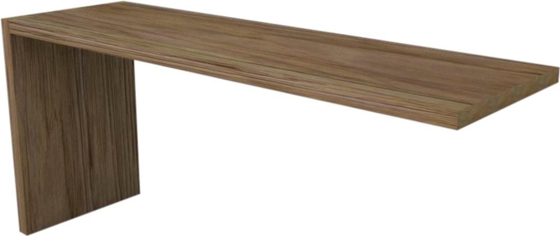 Стол YK 100Тумбы для ванной<br><br><br>Material: Тик<br>Length см: 100<br>Width см: 55<br>Depth см: None<br>Height см: 82<br>Diameter см: None