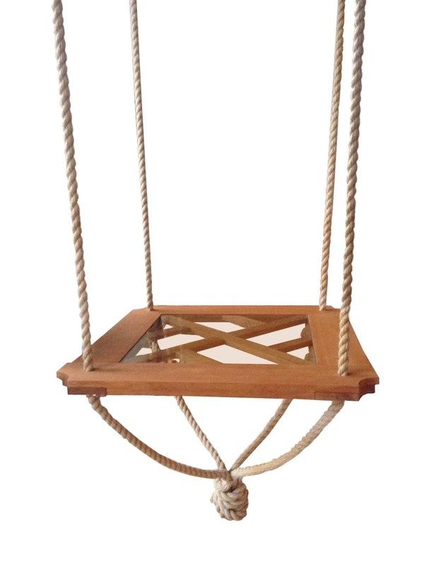 Столик подвесной