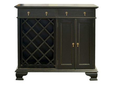 "Буфет ""Old WIne Sideboard"""