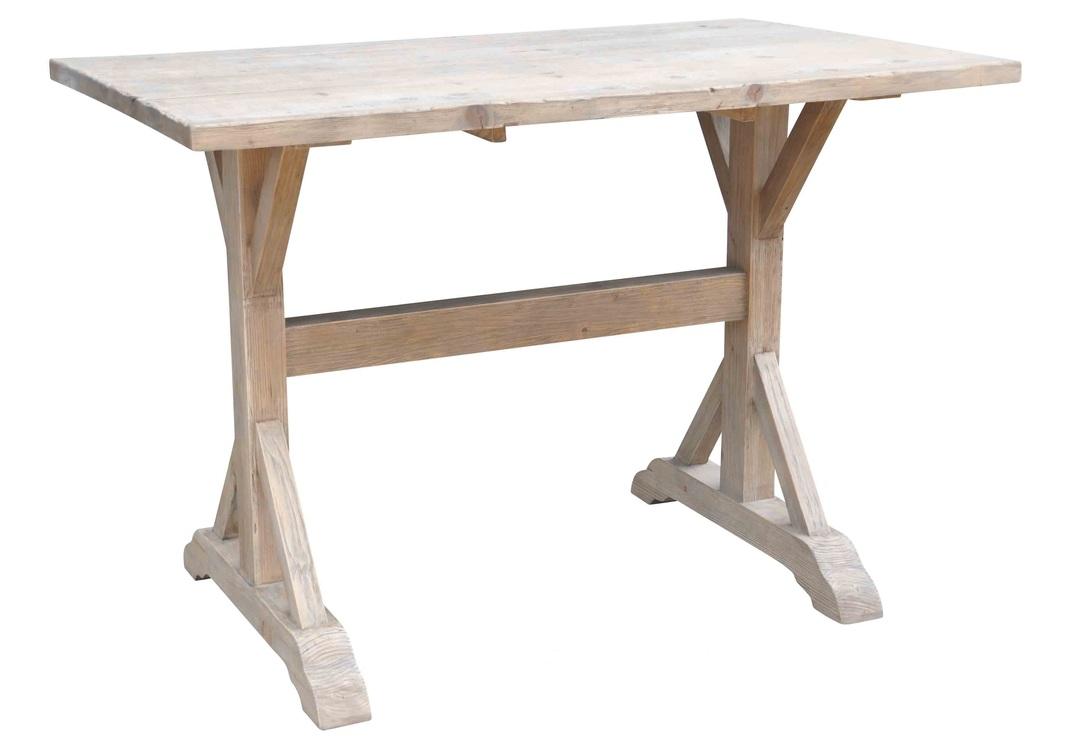 Стол ОпиоОбеденные столы<br><br><br>Material: Дерево<br>Length см: 160<br>Width см: 100<br>Depth см: None<br>Height см: 110<br>Diameter см: None
