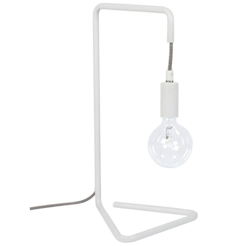 настольная лампа BUREAUНастольные лампы<br>цоколь Е14, мощность max 40вт<br><br>Material: Металл<br>Length см: 20<br>Width см: 20<br>Depth см: None<br>Height см: 40<br>Diameter см: None