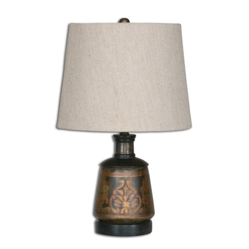 Лампа настольнаяДекоративные лампы<br>&amp;lt;div&amp;gt;Цоколь: Е27&amp;lt;/div&amp;gt;&amp;lt;div&amp;gt;Мощность ламп: 60W&amp;lt;/div&amp;gt;&amp;lt;div&amp;gt;Количество ламп: 1&amp;lt;/div&amp;gt;<br><br>Material: Металл<br>Высота см: 66