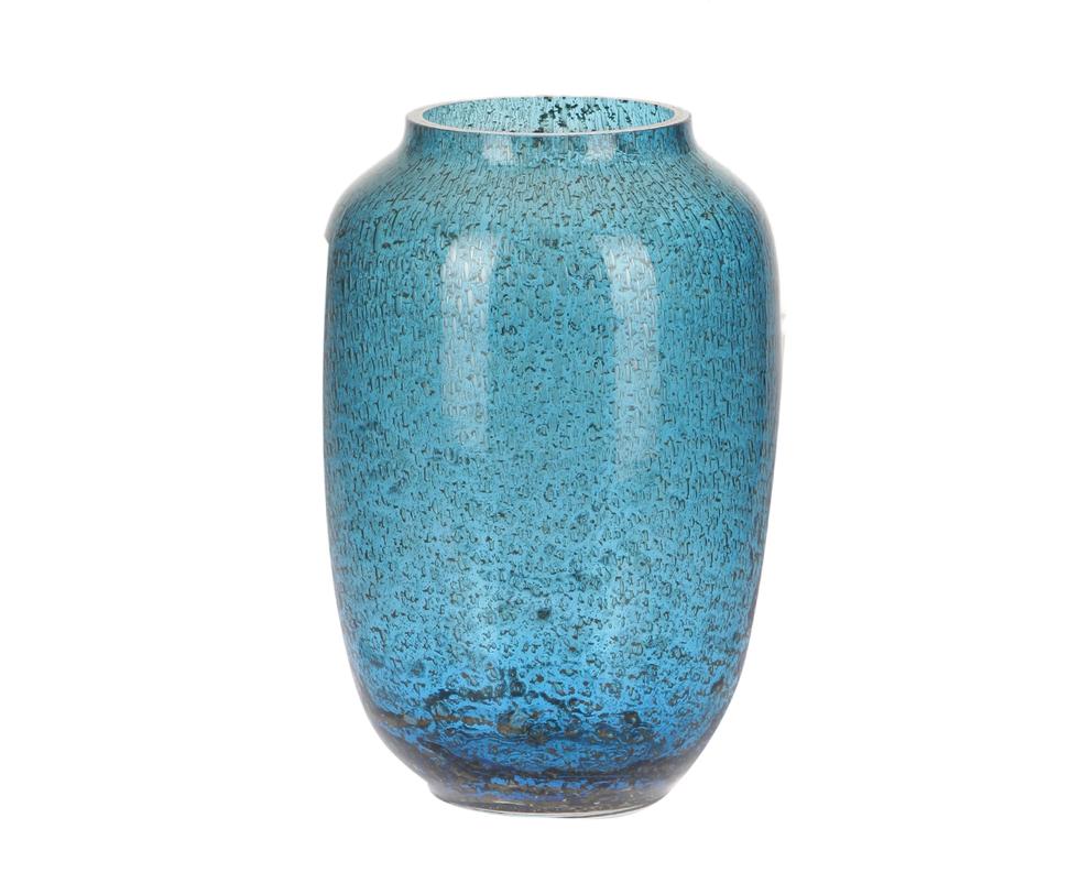 Декоративная ваза Farol 15429531 от thefurnish