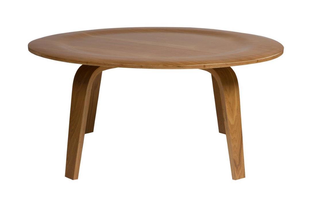 Кофейный столик Baden AshwoodКофейные столики<br>&amp;lt;div&amp;gt;Baden Ashwood – это образец &amp;amp;nbsp;минимализма и функциональности. Именно этим славится традиционный скандинавский стиль. Особенно характрена для него экологичность материалов, использующихся в отделке помещения. Столик выполнен из древесины. Как известно, без этого материала не обходится ни один интерьер северных стран. &amp;amp;nbsp;&amp;lt;br&amp;gt;&amp;lt;/div&amp;gt;&amp;lt;div&amp;gt;&amp;lt;br&amp;gt;&amp;lt;/div&amp;gt;Цвет: ясень<br><br>Material: Дерево<br>Length см: None<br>Width см: None<br>Depth см: None<br>Height см: 40<br>Diameter см: 87