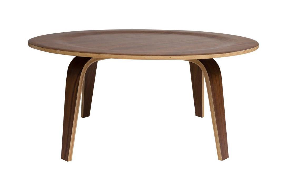 Кофейный столик Baden WalnutКофейные столики<br>&amp;lt;div&amp;gt;Этот столик воплощает собой минимализм и абсолютную функциональность. Для &amp;amp;nbsp;традиционного скандинавского стиля – неотъемлемые составляющие. &amp;amp;nbsp;Изначально в отделке помещений, следуя данному направлению, принято использовать экологичные материалы. Baden Walnut выполнен из древесины оттенка «Орех».&amp;lt;br&amp;gt;&amp;lt;/div&amp;gt;&amp;lt;div&amp;gt;&amp;lt;br&amp;gt;&amp;lt;/div&amp;gt;Цвет: орех<br><br>Material: Дерево<br>Length см: None<br>Width см: None<br>Depth см: None<br>Height см: 40<br>Diameter см: 87