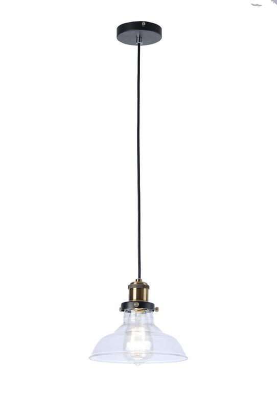 Подвесной светильник от The Furnish