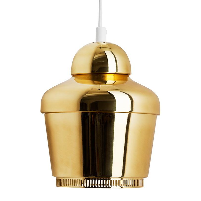 Подвесной светильникПодвесные светильники<br>Металлическое основание, металлический плафон, мягкий подвес<br>Высота (max) 150 см<br>Патрон Е27, мощность 1 * 40W<br><br>Material: Металл<br>Length см: None<br>Width см: None<br>Depth см: None<br>Height см: 30<br>Diameter см: 18