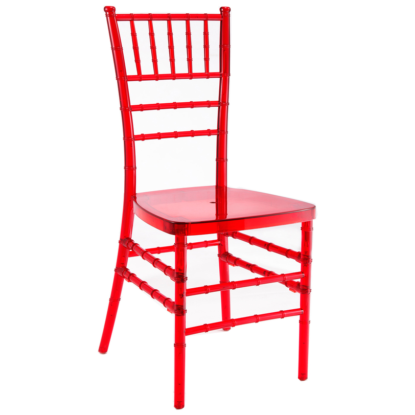 Стул БэмбуОбеденные стулья<br>Прозрачные стулья насыщенных оттенков, по форме напоминающие стебли бамбука, выполненные из прочного поликарбоната, будут отличным вариантом для нестандартного оформления зоны столовой или кухни, а также могут стать украшением вечеринки. Стулья &amp;quot;Бэмбу&amp;quot; привлекают внимание естественностью форм в сочетании с природной фактурой, добавляя вашему интерьеру особую легкость.<br><br>Material: Пластик<br>Length см: 46,5<br>Width см: 40<br>Depth см: None<br>Height см: 91<br>Diameter см: None