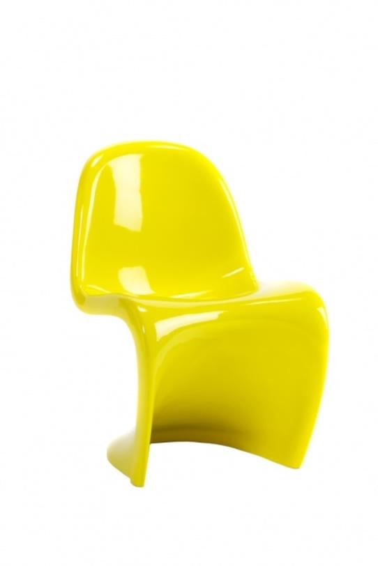 DG Детский стул Pantone