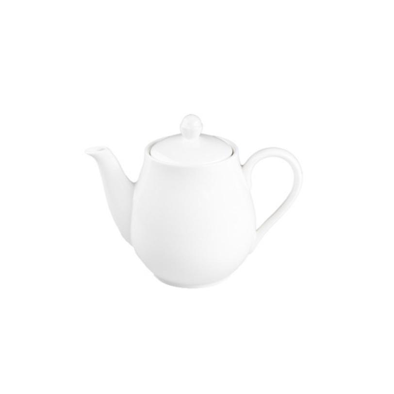 Чайник Chef & Sommelier 24838/24863