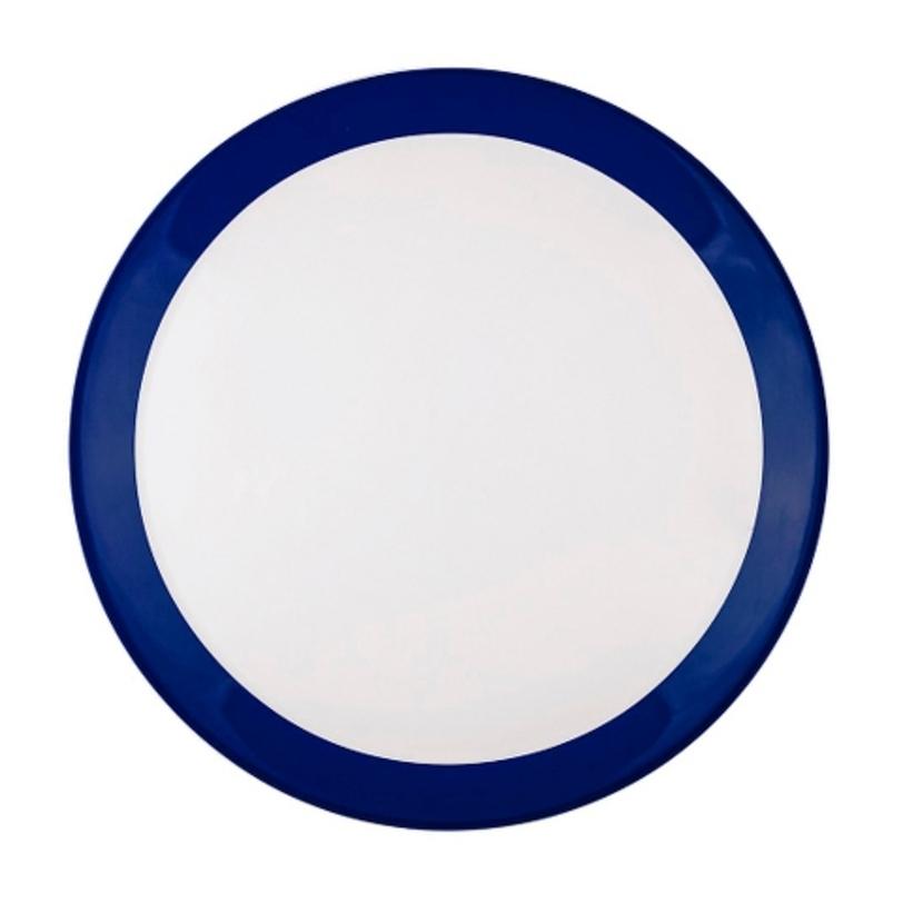 Блюдо круглоеДекоративные блюда<br>MIKASA по праву считается одним из мировых лидеров по производству столовой посуды из фарфора и керамики. На протяжении более полувека категории качества и дизайна являются неотъемлемой частью бренда MIKASA. Сегодня MIKASA сотрудничает со многими известными дизайнерами, работающими для лучших фабрик мира, и использует самые передовые технологии в производстве посуды.<br><br>Material: Фарфор<br>Length см: None<br>Width см: None<br>Depth см: None<br>Height см: None<br>Diameter см: 32