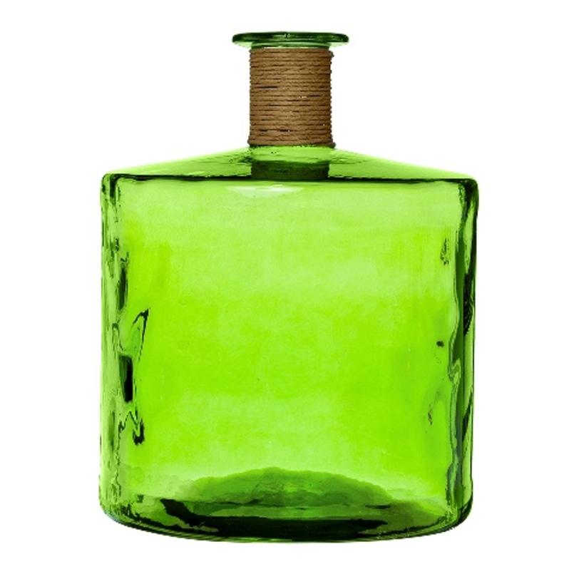 БутыльБанки и бутылки<br><br><br>Material: Стекло<br>Length см: None<br>Width см: None<br>Depth см: None<br>Height см: 45<br>Diameter см: None