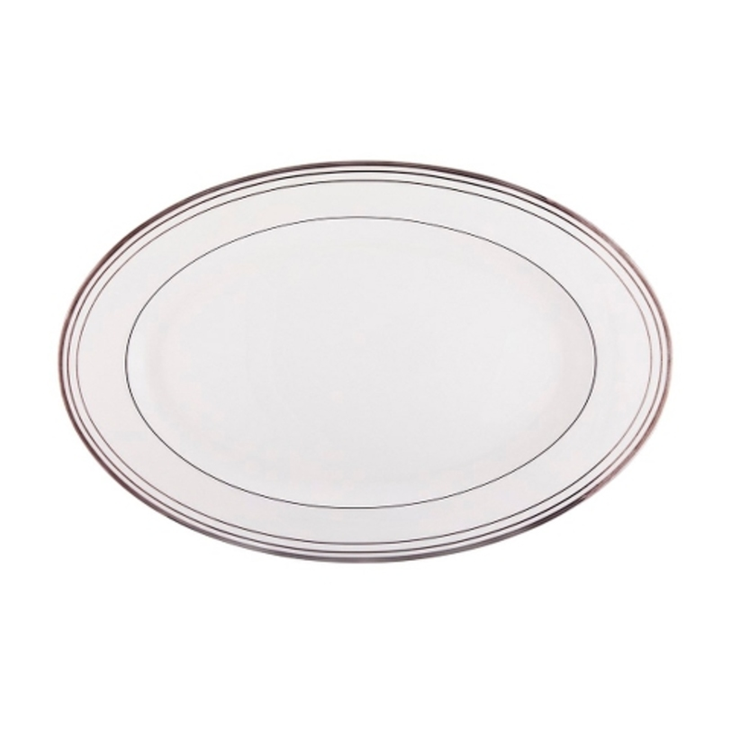 Mikasa Блюдо овальное