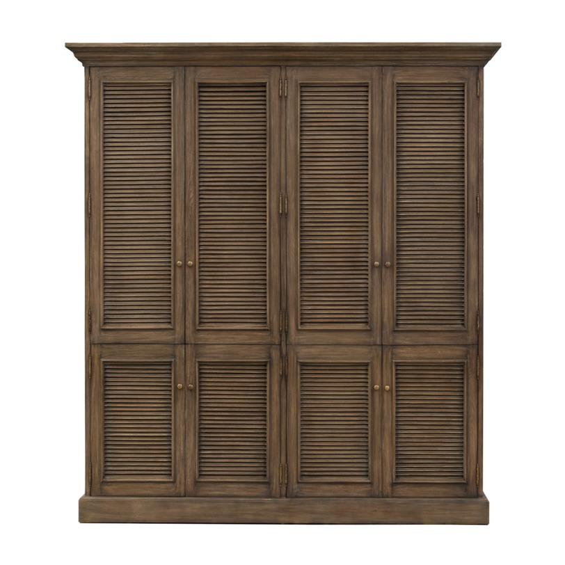 шкаф-concorde-double-cabinet