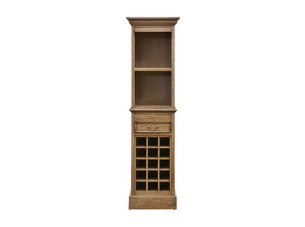 "Шкаф ""Old Wine Cabinet"""