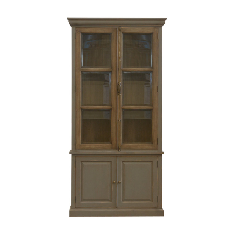 Gramercy Шкаф Martis Cabinet roomble шкаф wilson grand cabinet