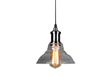 Loppy Small Ceiling Lamp Gramercy