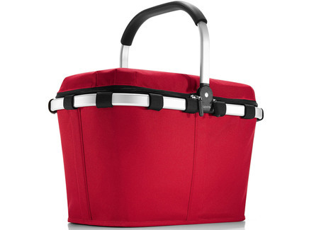 "Термосумка ""Carrybag red"""