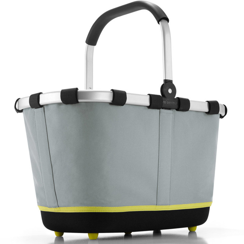 "Reisenthel Корзина ""Carrybag 2 grey"""