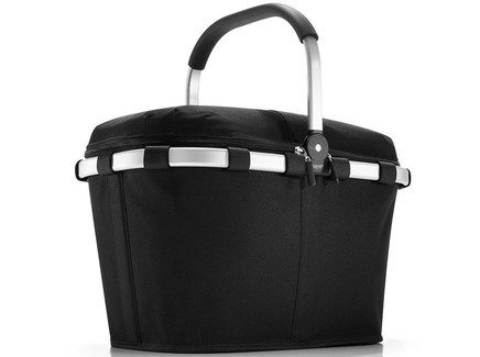 "Термосумка ""Carrybag black"""