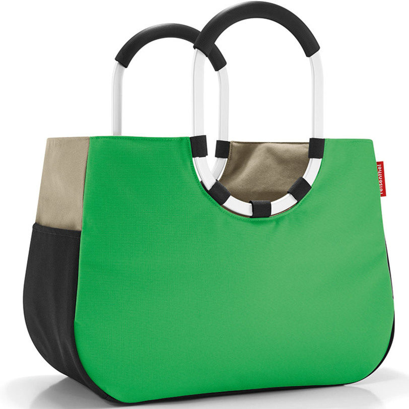 сумка-loopshopper-l-patchwork-green