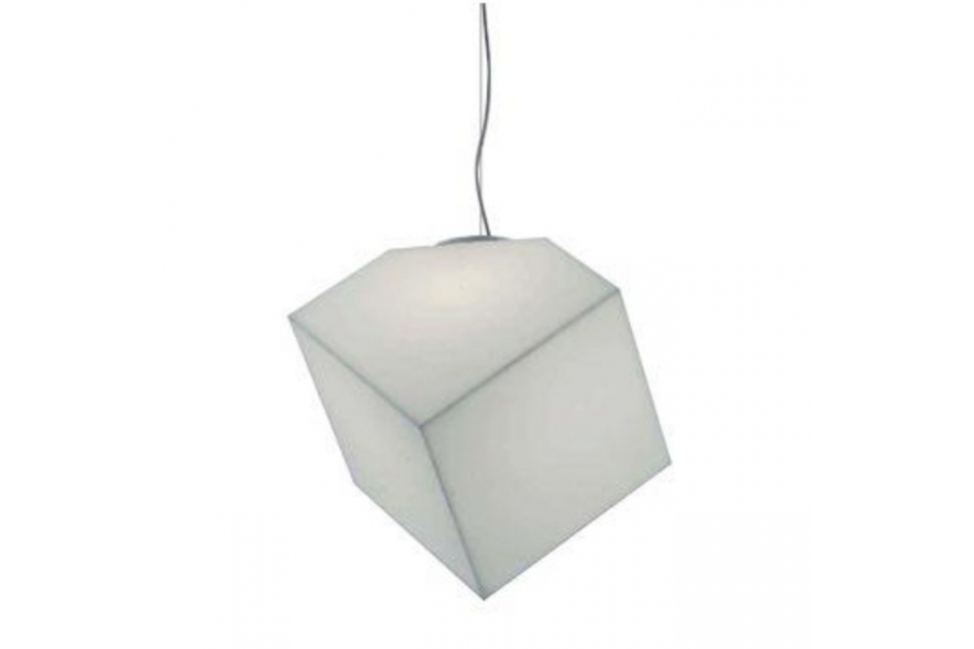 Люстра Artemide 15448870 от thefurnish