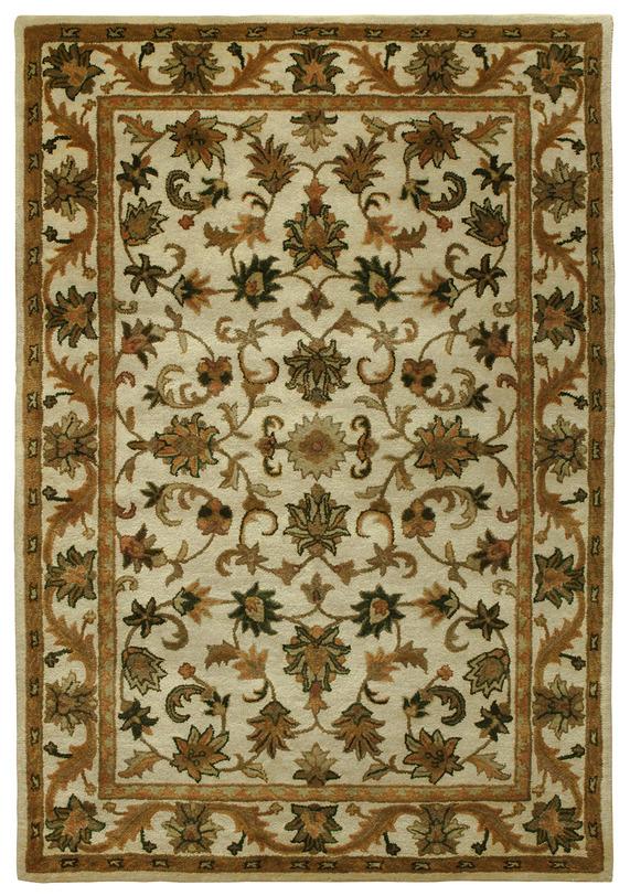 Ковер PersianПрямоугольные ковры<br>&amp;lt;div&amp;gt;Этот ковер изготовлен индийскими мастерами в традиционном ближневосточном стиле. В производстве используют современную технологию тафтинга – нити пропускают через сетчатую подложку и фиксируют. В остальном же все, как сотни лет назад – ручной труд, чистая шерсть в качестве сырья, замысловатый рисунок и яркие, удивительные цветовые сочетания.&amp;lt;/div&amp;gt;&amp;lt;div&amp;gt;&amp;lt;br&amp;gt;&amp;lt;/div&amp;gt;Состав: 100% шерсть (50% новозеландской/50% биканерской шерсти высшей категории).<br><br>Material: Шерсть<br>Length см: 160<br>Width см: 230<br>Depth см: None<br>Height см: None<br>Diameter см: None