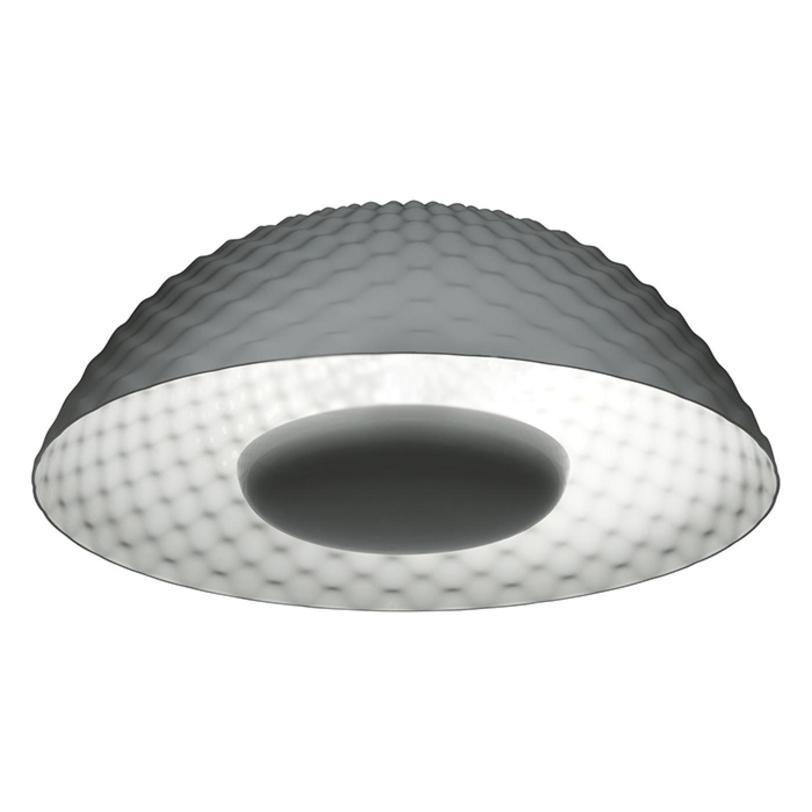 Светильник потолочный Artemide 15448749 от thefurnish