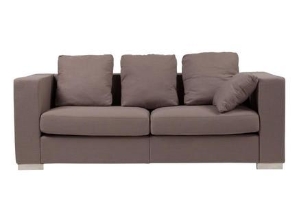 "Диван ""Maturelli Sofa Coffe"""