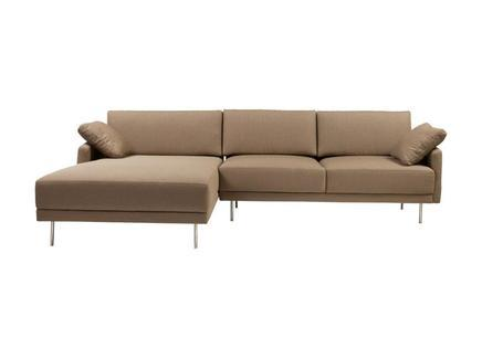 "Диван ""Camber Sofa Sectional Left"""