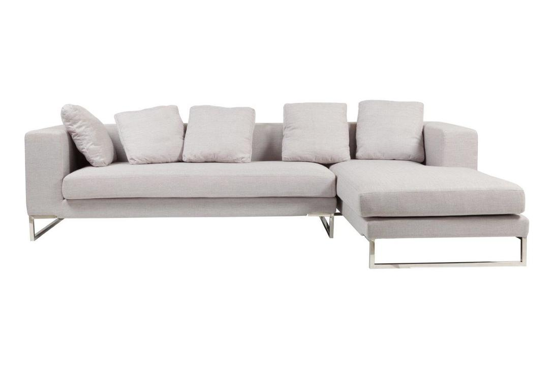 "Диван ""Dadone Sectional Right"""
