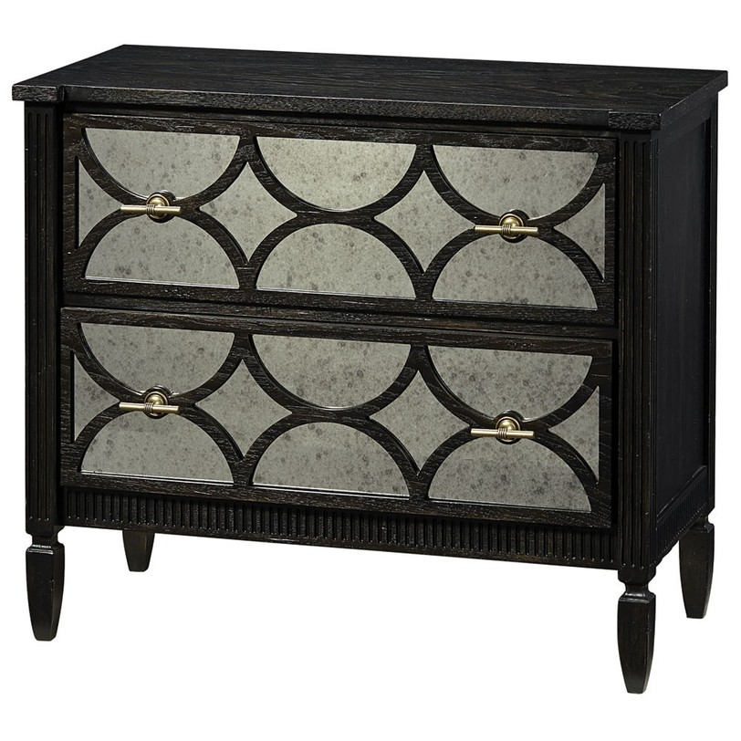 "Fine Furniture Комод ""HUMPHREY HALL CHEST"""