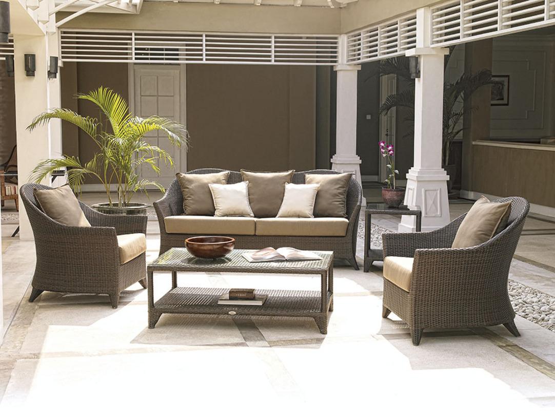 Cheap patio furniture websites - 28 images - furniture desig.