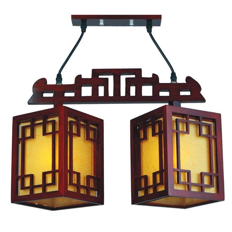 Светильник ВостокПодвесные светильники<br>&amp;lt;div&amp;gt;Металлическое крепление, основание из МДФ тёмного цвета, плафоны из папирусной бумаги на акриловой основе.&amp;lt;/div&amp;gt;&amp;lt;div&amp;gt;Количество ламп: 2 шт&amp;lt;/div&amp;gt;&amp;lt;div&amp;gt;Мощность: 9W&amp;lt;/div&amp;gt;&amp;lt;div&amp;gt;Цоколь: E27&amp;lt;/div&amp;gt;&amp;lt;div&amp;gt;&amp;lt;br&amp;gt;&amp;lt;/div&amp;gt;&amp;lt;div&amp;gt;Рекомендуемая площадь освещения: 4 кв. м&amp;lt;/div&amp;gt;<br><br>Material: МДФ<br>Length см: 42<br>Width см: 15<br>Depth см: None<br>Height см: 105<br>Diameter см: None