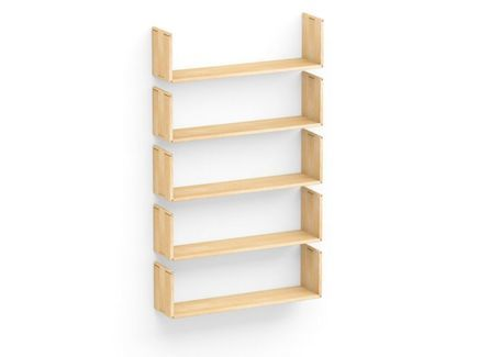 Flex shelf. Set 100 Latitude