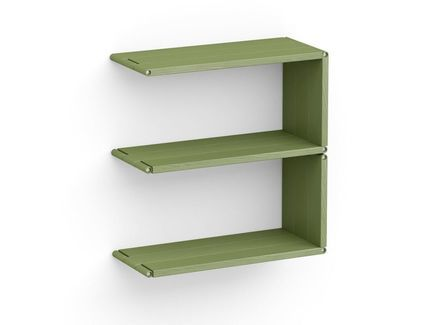 "Полка ""Flex shelf. Set 131"""