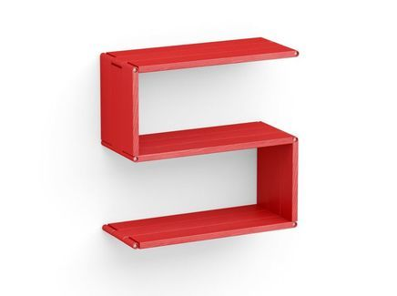 Flex shelf. Set 133 Latitude