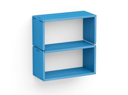 "Полка ""Flex shelf. Set 136"""
