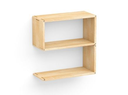 "Полка ""Flex shelf. Set 137"""