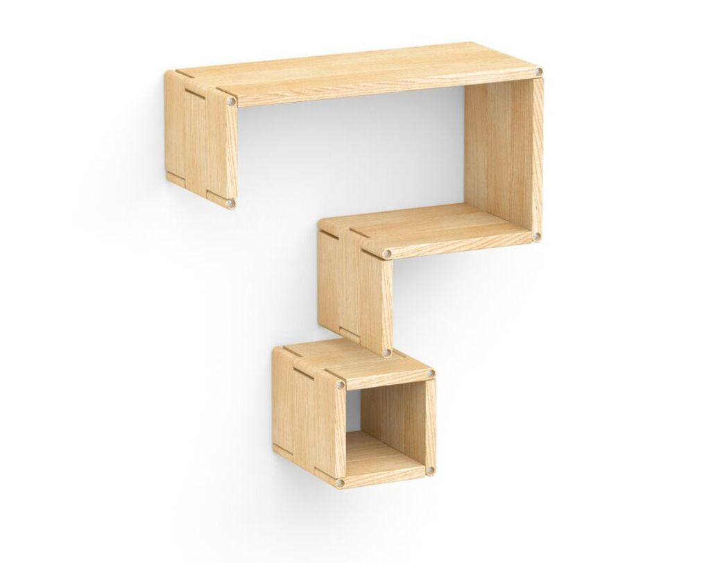"Полка ""flex shelf set 139"""