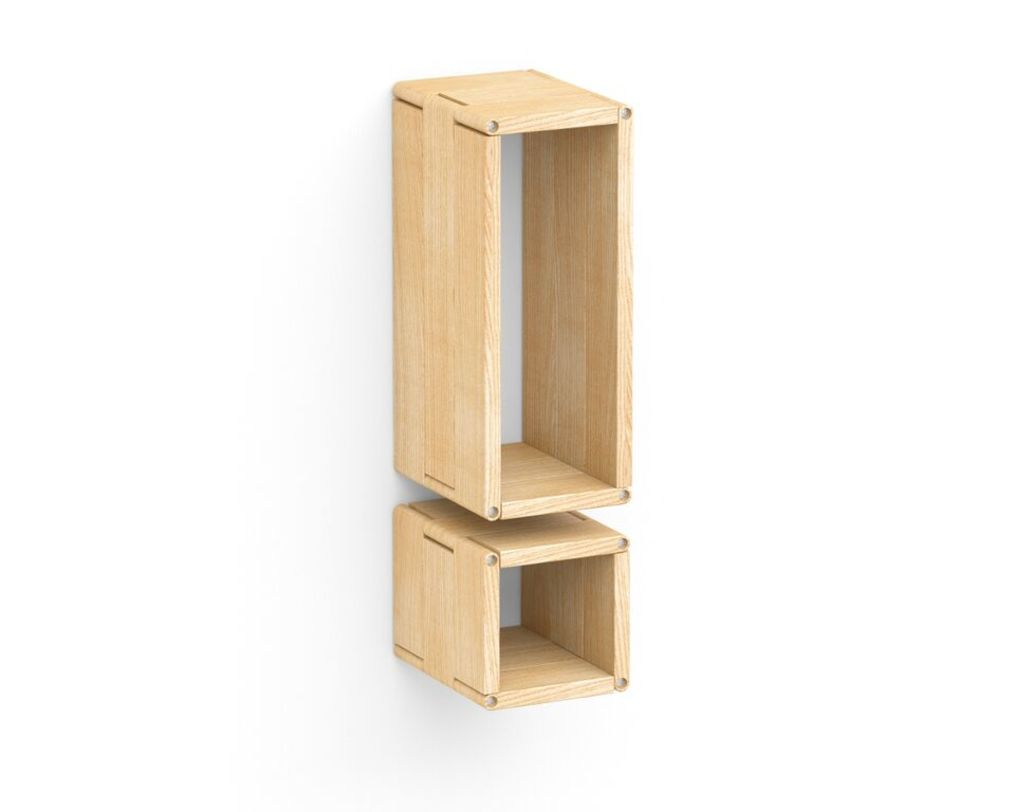 "Полка ""Flex shelf. Set 140"""