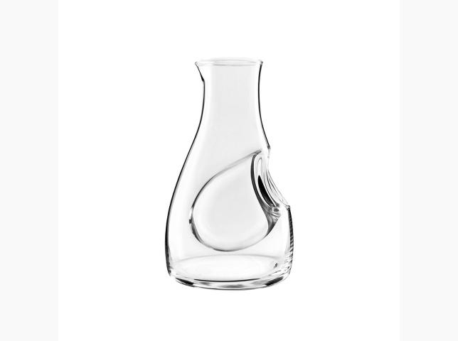 ГРАФИН Toyo-Sasaki Glass 26755/4