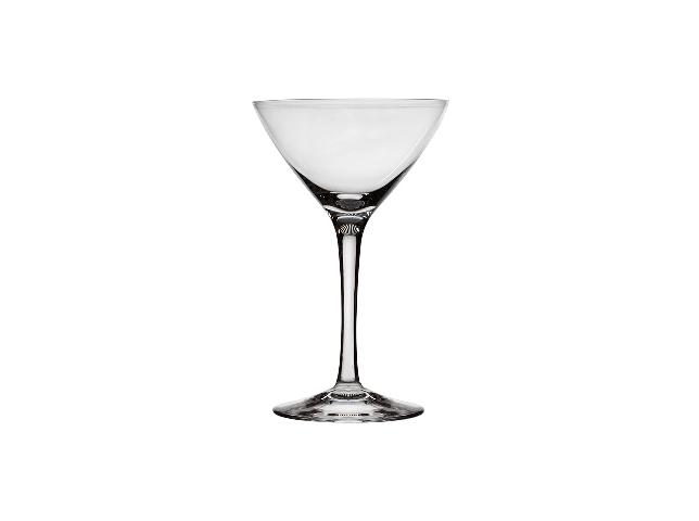Toyo-Sasaki-Glass Бокал toyo-sasaki-glass ls101-31