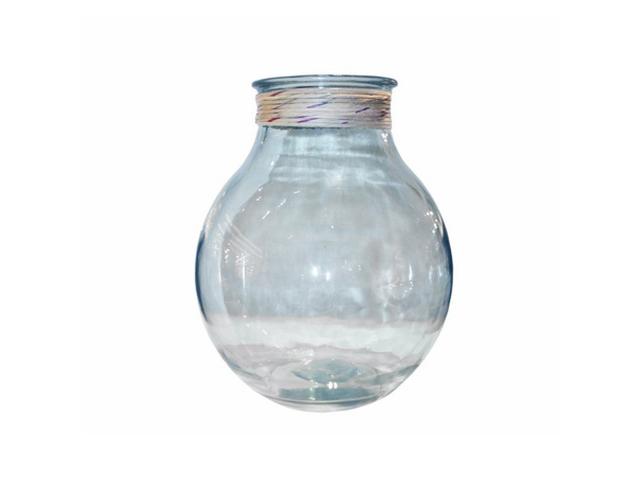 БУТЫЛЬБанки и бутылки<br><br><br>Material: Стекло<br>Height см: 38<br>Diameter см: 29