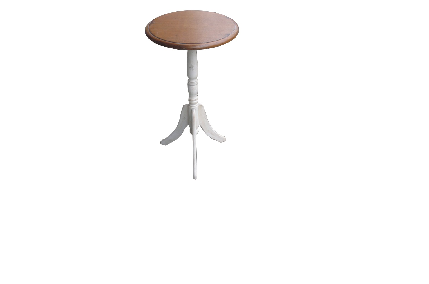 Столик Blanc bonbonПриставные столики<br>&amp;quot;Blanc&amp;amp;nbsp;Bonbon&amp;quot; ? великолепный приставной столик, оформленный в стиле прованс. Его отличает лаконичный дизайн, украшением которого служат лишь резные ножки. Они выполнены в изысканном белом цвете. Столешница карамельного оттенка прекрасно смотрится на этом утонченном основании.&amp;lt;br&amp;gt;&amp;lt;div&amp;gt;&amp;lt;br&amp;gt;&amp;lt;/div&amp;gt;&amp;lt;div&amp;gt;Материал: массив березы&amp;lt;/div&amp;gt;<br><br>Material: Дерево<br>Высота см: 68