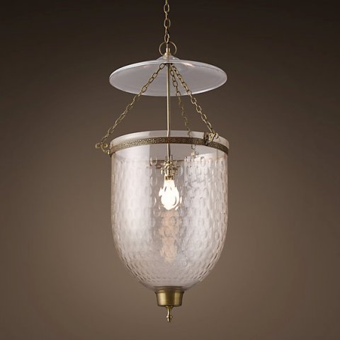 Светильник ДиамондПодвесные светильники<br>&amp;lt;div&amp;gt;Лаконичный подвесной светильник &amp;amp;nbsp;на латунных цепочках выполнен из рельефного стекла. Абажур состоит из многочисленных &amp;quot;сот&amp;quot;, образующих изящную канву. Плафон огибает кольцо из металла, а в основании закреплен декоративный наконечник. За счет использования матово-белого стекла и латунных элементов светильник приобрел винтажный оттенок.&amp;amp;nbsp;&amp;lt;/div&amp;gt;&amp;lt;div&amp;gt;&amp;lt;br&amp;gt;&amp;lt;/div&amp;gt;&amp;lt;div&amp;gt;&amp;lt;span style=&amp;quot;line-height: 1.78571429;&amp;quot;&amp;gt;Цоколь: Е27&amp;lt;/span&amp;gt;&amp;lt;br&amp;gt;&amp;lt;/div&amp;gt;&amp;lt;div&amp;gt;Мощность: 40Вт&amp;lt;/div&amp;gt;<br><br>Material: Стекло<br>Height см: 49<br>Diameter см: 36
