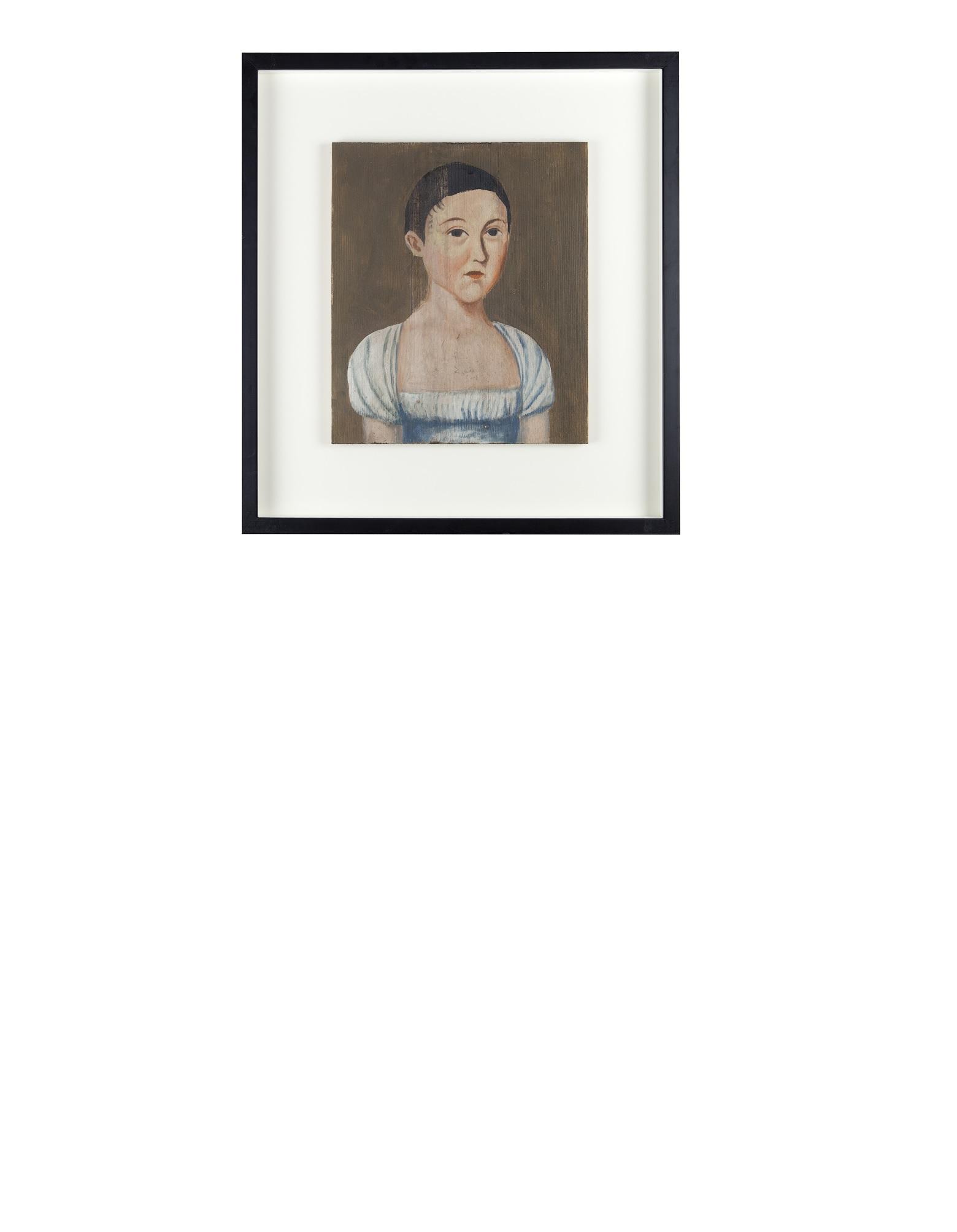Комплект портретов  Холстон (6 шт)Картины<br>&amp;lt;div&amp;gt;&amp;lt;div&amp;gt;Картины способны преобразить &amp;amp;nbsp;интерьер с минимумом затрат. Это мини-собрание из нескольких полотен организует подобие причудливой галереи с оттенком примитивизма в домашних условиях.&amp;lt;/div&amp;gt;&amp;lt;div&amp;gt;&amp;lt;br&amp;gt;&amp;lt;/div&amp;gt;&amp;lt;div&amp;gt;Панель состоит из шести портретов&amp;lt;/div&amp;gt;&amp;lt;/div&amp;gt;Материал: дерево, стекло, металл<br><br>Material: Дерево<br>Width см: 128<br>Depth см: 6<br>Height см: 157